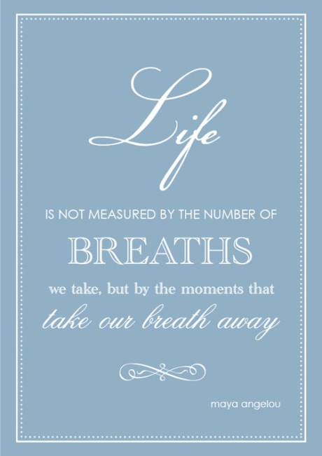 <b>maya angelou quotes</b> life image search results